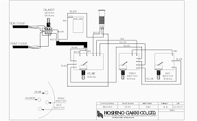 ibanez wiring diagram golf cart golf carts golf and ibanez wiring diagram