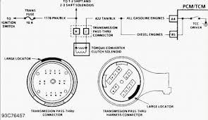 4l80e transmission wiring diagram wiring diagram 4l80e Transmission Wiring Diagram wiring diagram for 4l80e transmission the 4l70e transmission wiring diagram