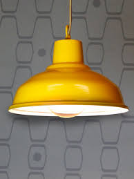 yellow pendant lighting. Yellow Pendant Lighting C