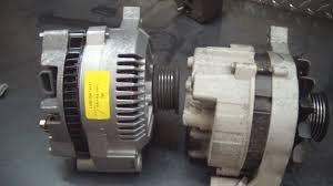 ford g to g alternator upgrade f bronco f ford 2g to 3g alternator upgrade f150 bronco f250