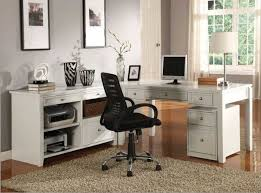 home office furniture collections modular desk furniture home office of worthy modular home office best style