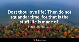 Quotes About Loving Life Best Love Life Quotes BrainyQuote