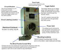generator transfer switch wiring diagram saleexpert me throughout manual transfer switch wiring diagram home generator transfer switch wiring diagram