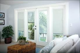 patio door blinds energy efficient sliding glass doors blinds in patio door glass most patio door