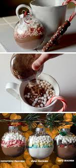 Best 25 Cute Christmas Gifts Ideas On Pinterest  Fun Christmas Christmas Gift Ideas To Make Pinterest