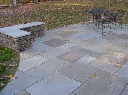 discover bluestone patio costs per