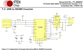 diy usb to dmx converter tataylino com dmx or dmx512 is short for digital multiplex the number 512 represents the max number of channels a communication protocol mainly made for lighting