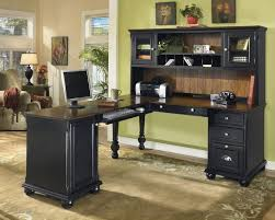 interesting home office desks design black wood. Full Size Of Interior:office Desk Design Ideas Home Office Interior Graphic Interesting Desks Black Wood