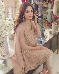 Komal meer was born in 1998 in pakistan. 12 9k Likes 214 Comments Komal Komallmeer On Instagram Wedding Dresses Dresses Pakistani Bridal Wear