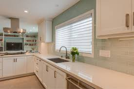 Kitchen And Family Room Contemporary Blend Kitchen And Family Room Yoko Oda Interior