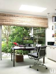 office interior inspiration. Home Wallpaper Office Interior Design Small Decor Inspiration Ideas That Will R
