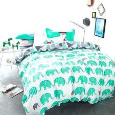 elephant bedding sets elephant bedding set queen get kids bedding set elephant elephant bedding set