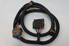 camaro cooling fan 1988 1989 camaro dual cooling fan wiring harness new tpi wir wir