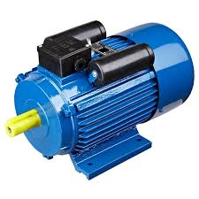 simple electric motor design. Wonderful Simple Get Details Of Manufacturers Suppliers U0026 Distributors Electric Motors  Motors Accessories Gear Head Motor On MakeInIndiaTrade  Indian  Throughout Simple Design