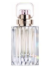 <b>Carat Cartier</b> perfume - a new fragrance for women 2018