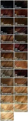 Shades Of Brown Color Chart Light Brown Shades Of Paint Marketpreneurs Co