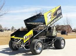 Graves Motorsports Eyes Engine Strength Before ASCS Lone Star ...