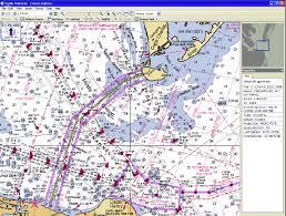Noaa 200th Top Tens Foundation Data Sets Nautical Charts