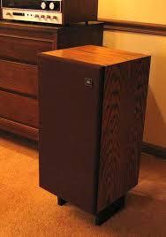 vintage jbl speakers craigslist. jbl l26 speakers vintage jbl craigslist r