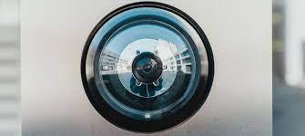 Ümraniye Güvenlik Kamerası | İstanbul Kamera ve Güvenlik Sistemleri  Fiyatları – İstanbul ilinde ümraniye ilçesi ve çevresinde profesyonel güvenlik  kamerası, güvenlik sistemleri satışı, montaj ve servis hizmetleri için  tıklayınız.