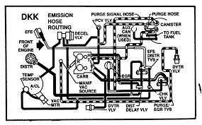 43 chevy s10 vacuum diagrams wiring diagram datasource 2008 chevy 43 vacuum diagram wiring diagram featured 43 chevy s10 vacuum diagrams