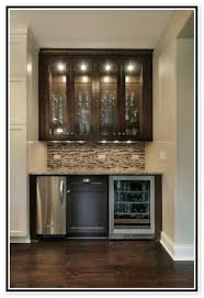 basement bar furniture. Dry Bar Designs | Furniture Ideas Home Design Basement