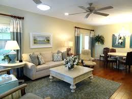 coastal living area rugs me wayfair beach rug best and