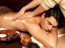 Thai Massage - 84 Photos - Beauty, Cosmetic & Personal Care - East legon, 233 Accra, Ghana