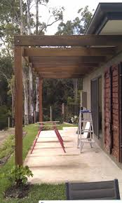 Simple Pergola ideas about wood pergola pergolas with simple parking under the 2615 by xevi.us
