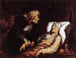 نتیجه تصویری برای ?caricature medicine?