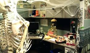 office halloween decorating ideas. Halloween Decorations For The Office Decorating Ideas