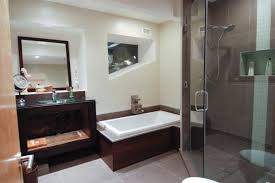 modern bathrooms designs for small spaces. Small Space Bathroom Designs Pictures Toilet Design Decorating With Modern Best 80+ Bathrooms For Spaces R