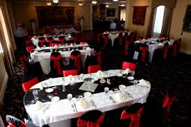 red and silver table decorations. Baby Nursery: Cool Black And Red Table Decorations Decorating Of Party Centerpieces Ideas: Full Silver E