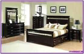 Bedroom Sets Sale Clearance King Bedroom Furniture Sets Sale Best ...