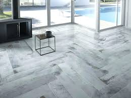 how much does it cost to install porcelain wood plank tile home depot installation per square