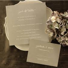 wedding invitation trend gold invitations & stationery Wedding Invitations Cairns Qld wedding invitation trend gold Cairns Australian Tourism