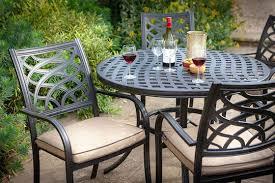 best teak garden furniture patio and