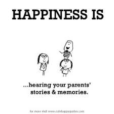 Cute Happy Quotes Classy 48 Best Happiness Is Images On Pinterest Happiness Being Happy