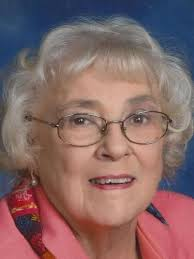 Nelda Pate Obituary (1937 - 2016) - Birmingham, AL - The ...