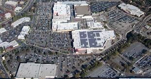 san leandro sets higher density future for bay fair bart station area