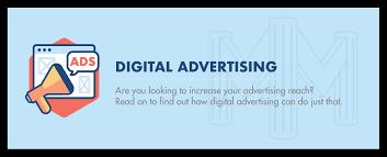 Digital Advertising Digital Advertising Victoria Vancouver Bc Meaningful