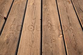 wood table perspective. Exellent Table Brown Wooden Table Background Texture With Perspective Effect  Stock Photo  Colourbox Intended Wood Table Perspective D