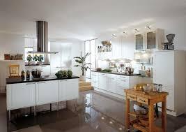 splendid kitchen furniture design ideas. Beauteous Look Of Small Apartment Kitchen Design Ideas : Splendid Using Rectangular Silver Range Furniture I