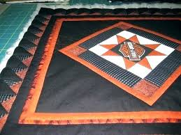 harley davidson rugs area rug rugs fresh area rug best quilt images on motorcycle rugs large