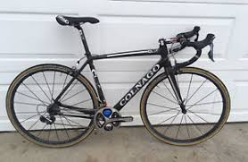 Details About 50s Colnago Clx Shimano Dura Ace 9000 Pioneer Power Meter Carbon Road Bike 2x11