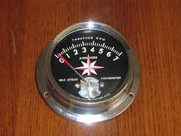 yamaha outboard tachometer wiring diagram images carolina skiff yamaha trim gauge wiring diagram nilzanet rpm marine auto tachometer on vintage boat