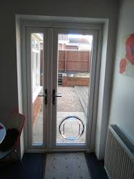 dog flap fitters county durham