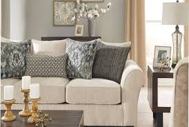 Lazy Boy Living Room Furniture Sets Evans Furniture Galleries In Chico Yuba City Ca