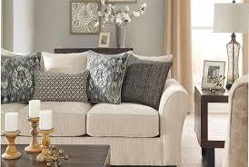 No Credit Check Bedroom Furniture Evans Furniture Galleries In Chico Yuba City Ca