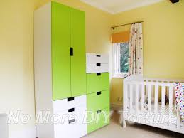 Image Childrens Ikea Furniture For Kids Ikea Wardrobes Kids Bedroom Ikea Childrens Bedroom Furniture Uk Ujecdentcom Ikea Furniture For Kids Ujecdentcom